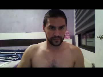 livito9 record private XXX video from Chaturbate