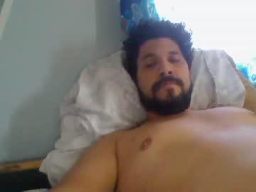 mittos85 record video with dildo