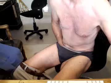 allwaysfun2 private webcam from Chaturbate