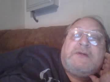 letme69yo public webcam video