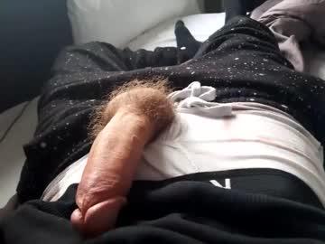 tioo0 private XXX video