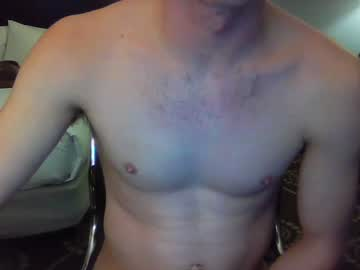 sexyrunnerguy private XXX show from Chaturbate