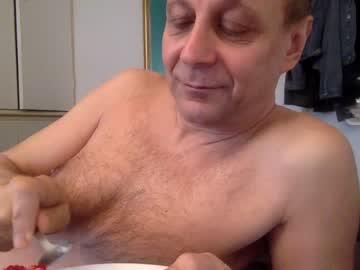hedylusmaximus chaturbate video with dildo