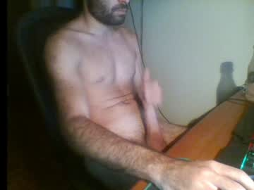 joaodias97 private sex video from Chaturbate.com