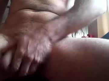 jose1luis2 record private show from Chaturbate