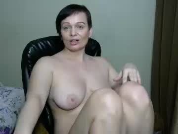 nattycandy record premium show video from Chaturbate.com