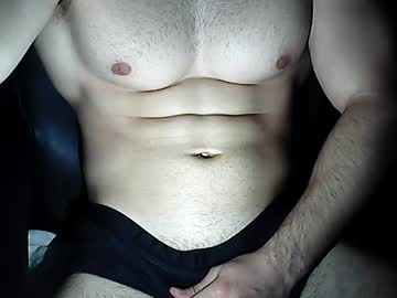 charmingbeautifulnecessery chaturbate nude