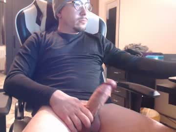 itacock1988 private from Chaturbate.com