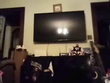 jaorigin record webcam show from Chaturbate.com