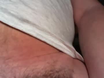 letscum788 webcam show from Chaturbate.com