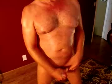 slaphappycock private webcam from Chaturbate