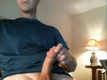 carini723 record public show video from Chaturbate.com