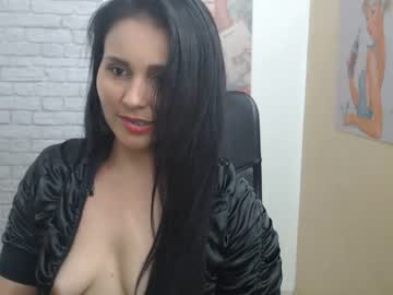 cattia_ record blowjob show from Chaturbate