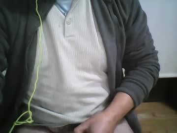 superduro6969 record blowjob video