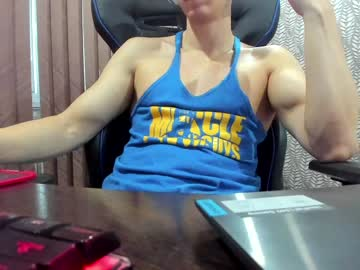 bodiesforyou record private XXX show from Chaturbate