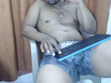 dangernutjoe nude record