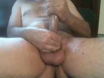 luvbbw0714