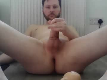 slave792 record public show video from Chaturbate.com