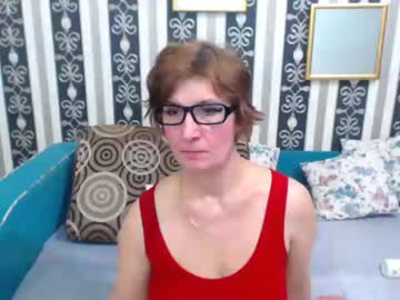 wildpammy record private XXX show from Chaturbate.com