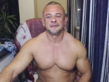 artoriuskastus record private from Chaturbate.com