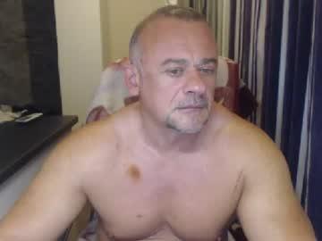 artoriuskastus record webcam video from Chaturbate