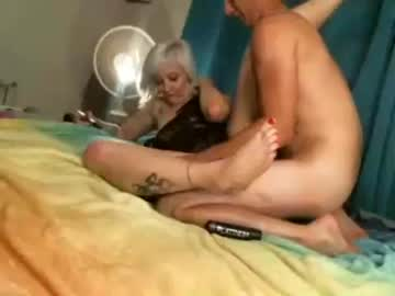 vanyllatwylyght blowjob show from Chaturbate.com