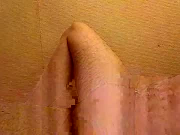 xjolene18x video with dildo