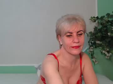 00cleopatra record cam video from Chaturbate.com