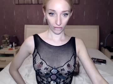 gameoover record private show from Chaturbate