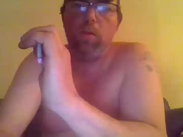 plumber666 record public webcam video from Chaturbate