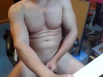 _julian_69 webcam