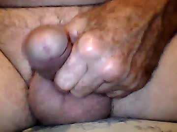 flash4774 record public show video from Chaturbate
