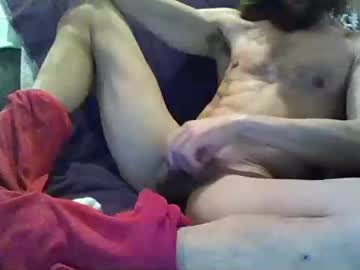 constructorcock record private webcam from Chaturbate