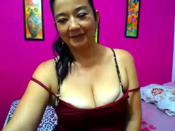 naughty_mom5 private XXX video from Chaturbate
