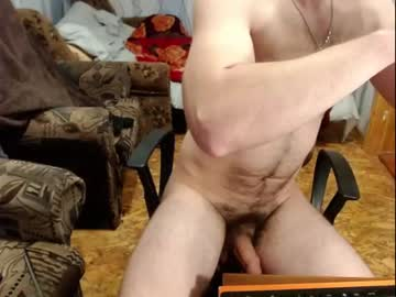 otto098 chaturbate show with toys