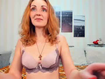 leylablackk record show with cum from Chaturbate