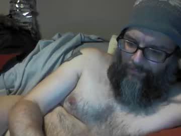 spider_rat chaturbate webcam video