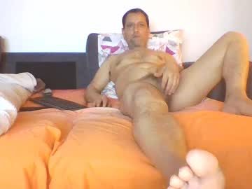 funissimo record public webcam video from Chaturbate