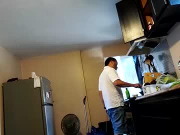 mrfortheloveofleggings chaturbate cam video