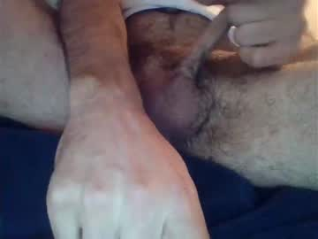 alpha400guy private sex video from Chaturbate.com