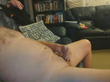 chelstrev video with dildo from Chaturbate