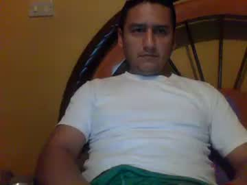 pepinohot record cam show from Chaturbate.com