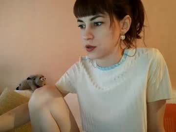 barbarian_girl private webcam from Chaturbate