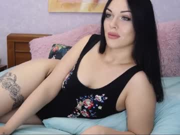 melissa_mayer cam show from Chaturbate
