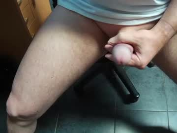 prettyfatcock record webcam video