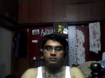 ragi_cool007 record private webcam from Chaturbate.com
