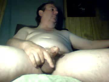 hard47 record webcam video