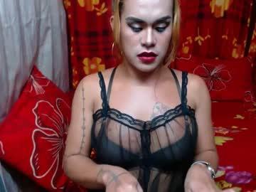 urthaiprincessxx record private sex show