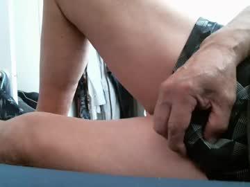 bosley2157 blowjob video