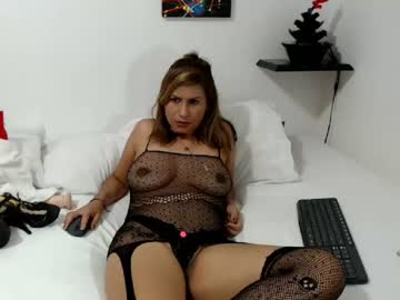 dulcedaniela62 webcam show from Chaturbate.com